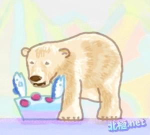 クヌートの誕生日